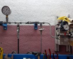 extintores avila 4.png