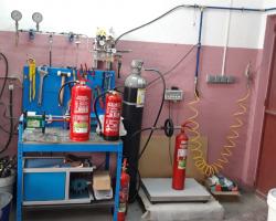 extintores avila 6.png