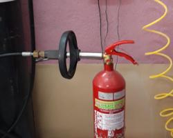extintores avila.png